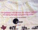 risk-factors-t-shirt-img_4990