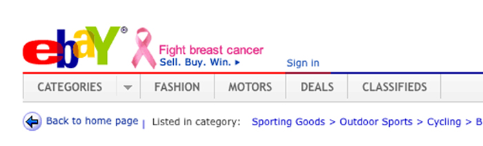 085-ebay-fight-breast-cancer