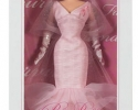 0110-pink-ribbon-barbie
