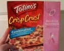0112-totinos-pizza-saluting-survivors