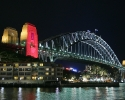 0131-sidney-harbour-bridge-9-28-10