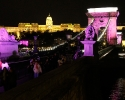 0133-river-danubes-chain-bridge-budapest-hungary-10-2-10