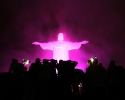 0134-statue-of-christ-the-redeemer-rio-de-janeiro-brazil-10-5-10