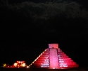 0137-ancientmayanpyramids-yucatan-mexico-10-19-10