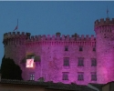 0147-sgk-italia-pink-castle