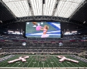0168-dallas-cowboys-2011