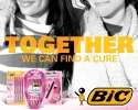 0172-bic-komen-together-we-can-find-a-cure