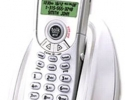 0172-ge-bc-awareness-phone
