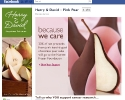 0178-harry-david-pink-pear
