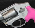 035-smith-and-wesson