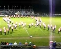 038-addison-trail-hs-performance