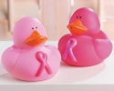 048-pink-ribbon-rubber-duckie