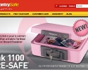 05-pink-1100-fire-safe