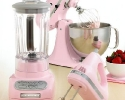 054-cuisinart-pink-products