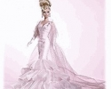 078-pink-ribbon-barbie