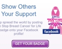 089-lifetime-support-badge