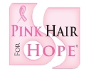 012 pink-hair-for-hope