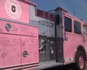 08 pink-fire-truck