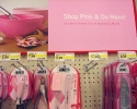 017 shop-pink-do-more