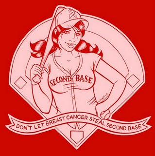 010-cancerposter-savesecondbase