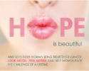 025-hopeisbeautiful-copy