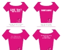 032-girlygirlsurvivort-shirts