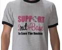 035-Support-2nd-Base
