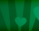 046a-tatas_banner_new