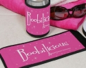 073-boobilicious-bc-awareness-koozie