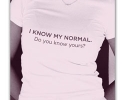 077-sgk-i-know-my-normal
