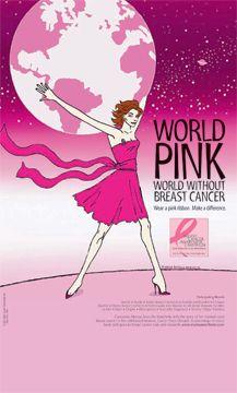 034-world-pink-estee-laudery-com_