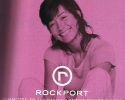 016-rockport