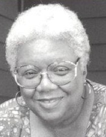 Lucille Clifton the terrible stories