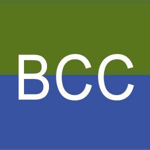 BCC initials square logo 2-5-13
