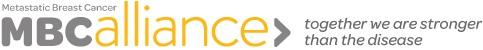 2013-10-14-MBCalliancelogo-thumb