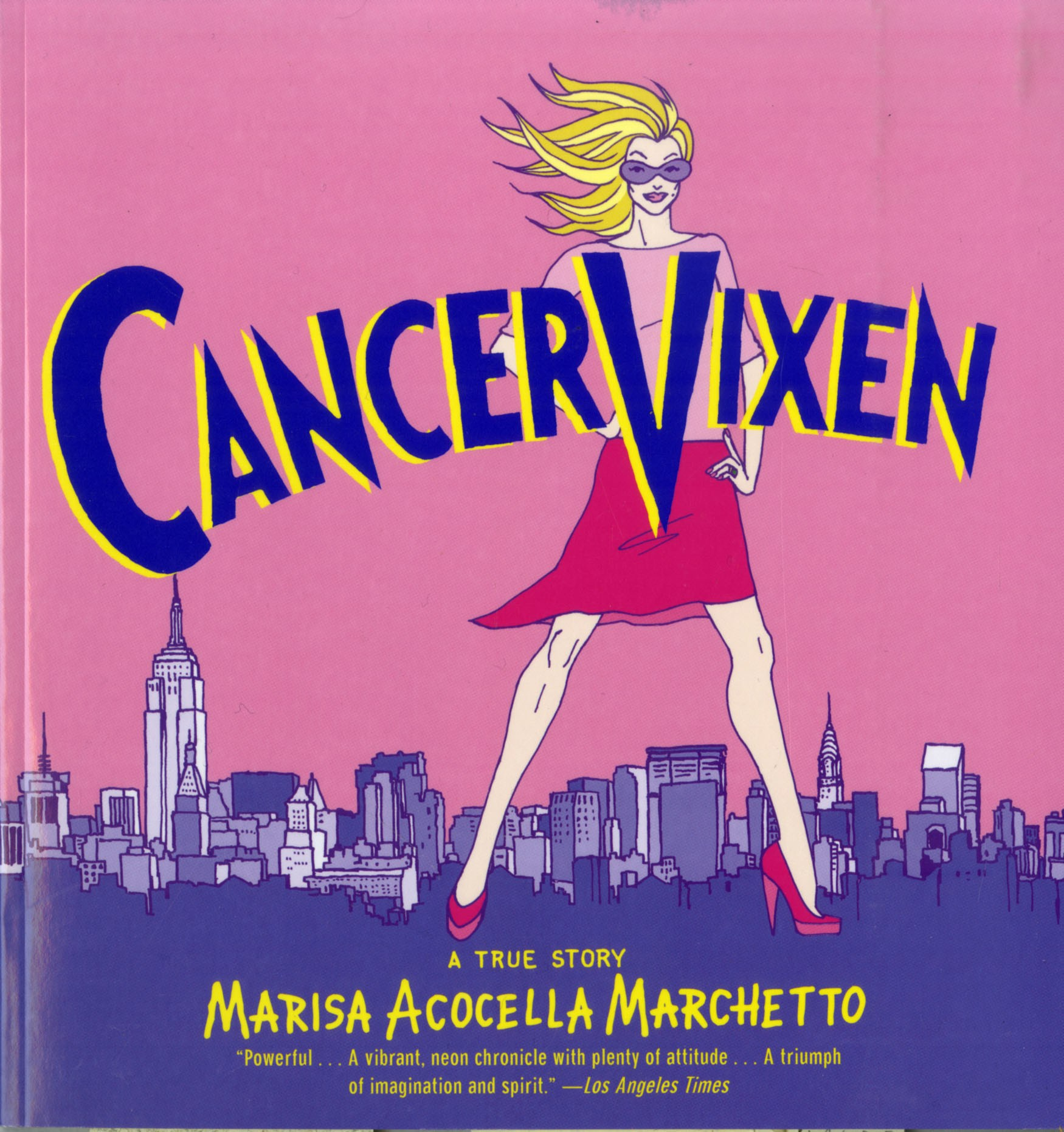http://spinoff.comicbookresources.com/2013/03/13/cate-blanchett-bringing-cancer-vixen-to-hbo-films/