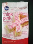 Kroger ThinkPink1