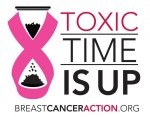toxic-time-is-up-logo_-cropped-300x234