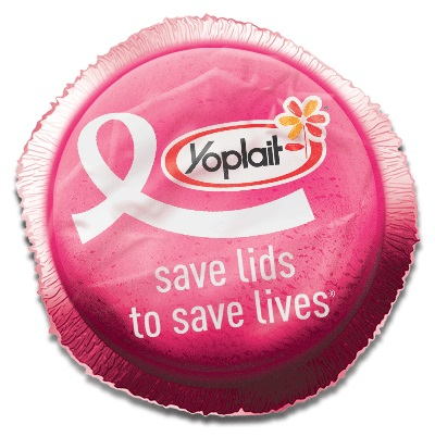Yoplait_lid_NEW