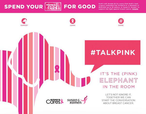 Kohls-campaign-talkpink-web