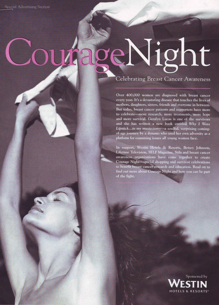 024 CourageNightImage 20.1
